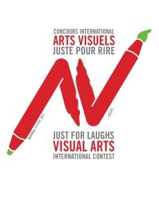 Logo_Concours international d-arts visuels JPR 2013