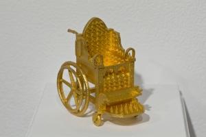 Guillaume-Lachapelle---Age-d-or