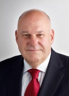 JP Desrosiers