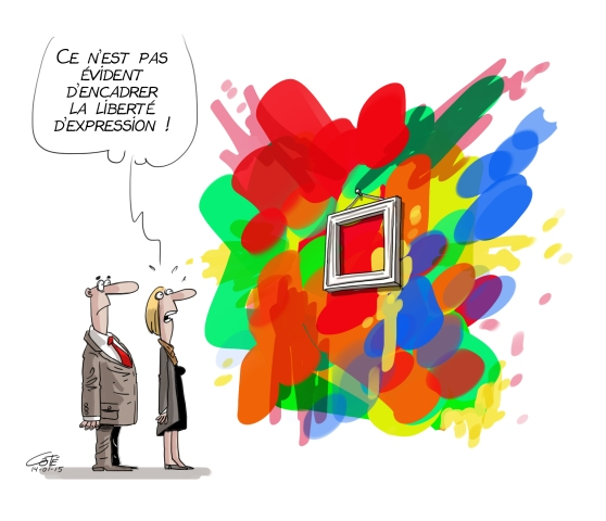 3e prix_Côté_Canada_Liberté d'expression